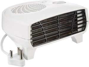 orphat 1200 best room heater in india