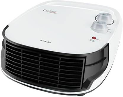 best room heater for every type of peoples