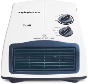best room heater for cold place like delhi, punjab and uttrakhand and northindia