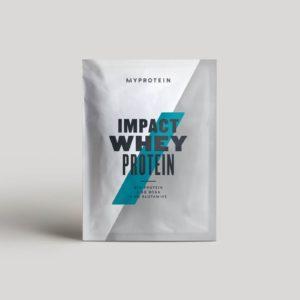 best whey protein powder for lean bodybuilding growth