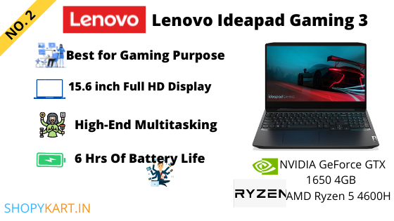 best lenovo laptop under 25000